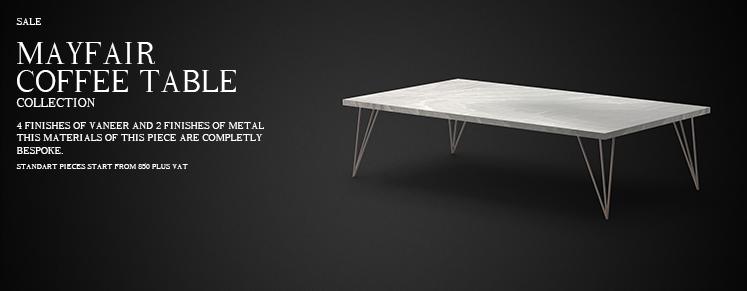 01.1 kensigton coffee table