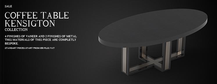 01 kensigton coffee table