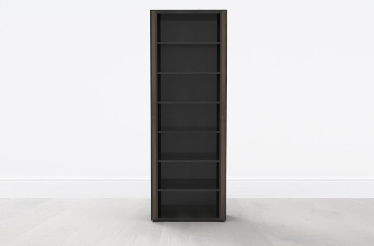 01 kensington bookshelf.846.jpg
