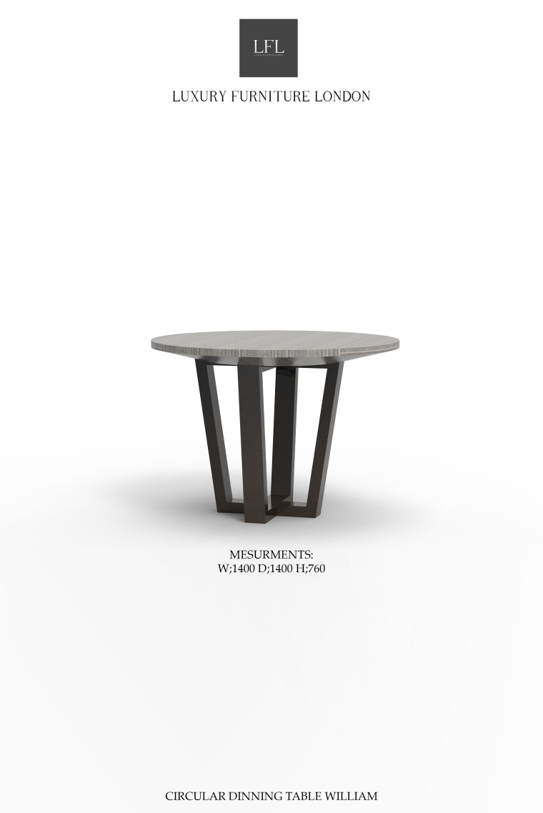 CIRCULAR DINNING TABLE WILLIAM.jpg
