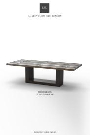 DINNING TABLE SOHO