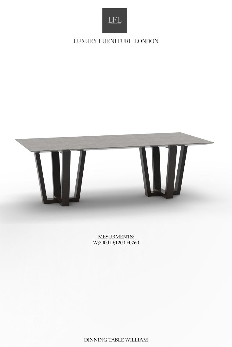 DINNING TABLE WILLIAM.jpg