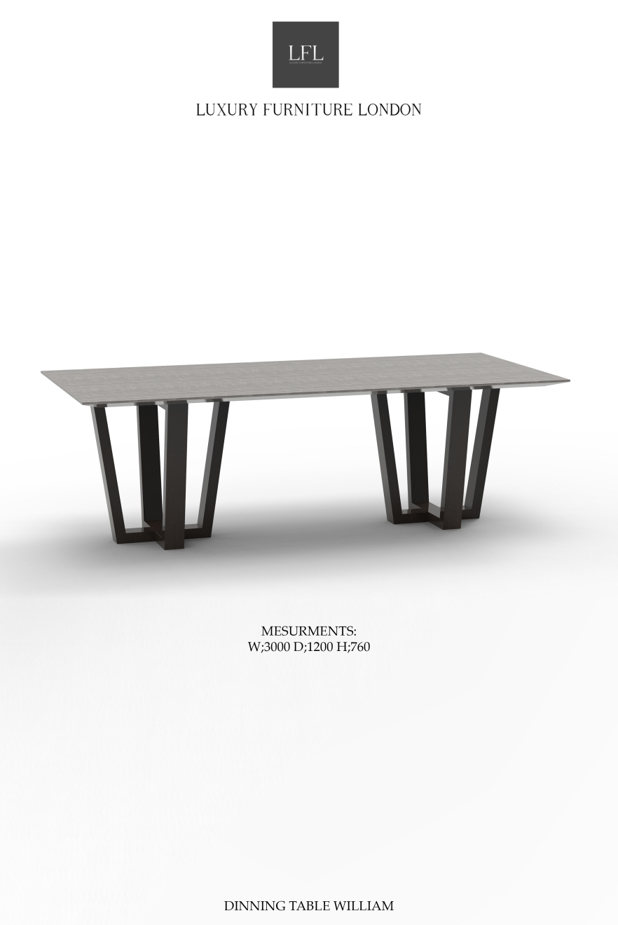 DINNING TABLE WILLIAM.jpg