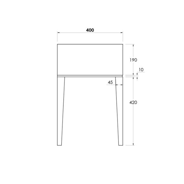 MORGAN BEDSIDE TABLE (1)