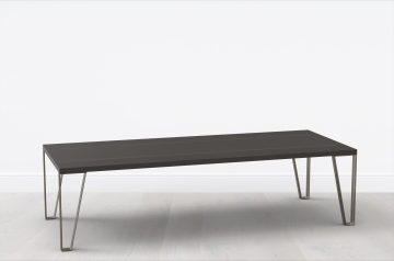 PHOTO 1 BELGRAVIA DINNING TABLE (3)