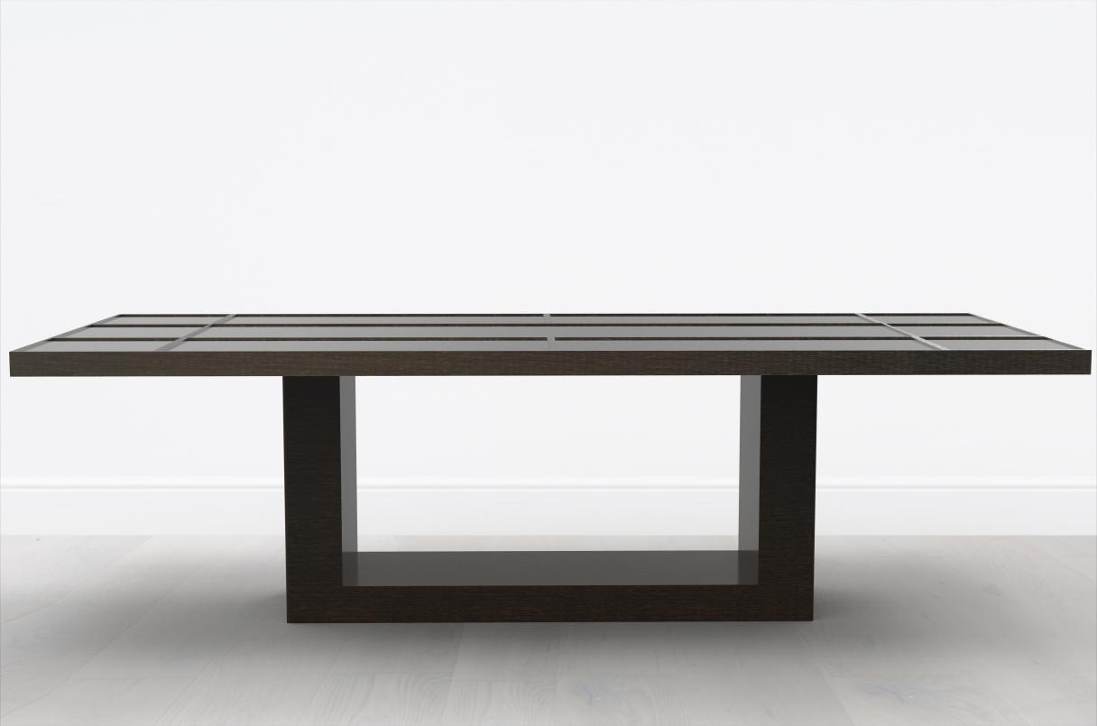 PHOTO 1.soho dinning table (1)