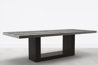 PHOTO 1.soho dinning table (2)