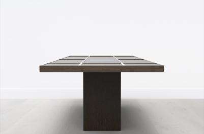 PHOTO 1.soho dinning table (3)