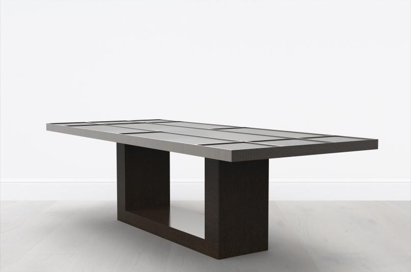 PHOTO 1.soho dinning table (4)
