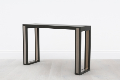 PHOTO 3. Kensington console Table