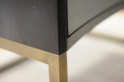 PHOTO DETAIL BELGRAVIA CONSOLE TABLE (2)