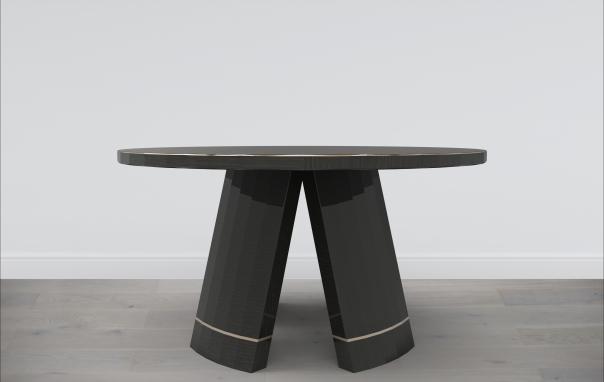 PHOTO. LANGHAM DINNING TABLE (4)