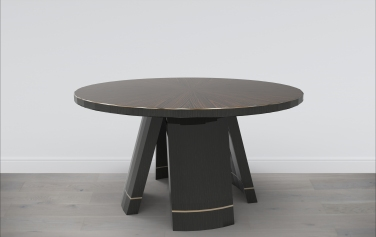 PHOTO. LANGHAM DINNING TABLE (5)