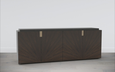 PHOTO. LANGHAM SIDEBOARD (1)