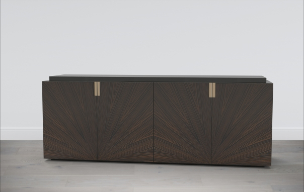 PHOTO. LANGHAM SIDEBOARD (2)