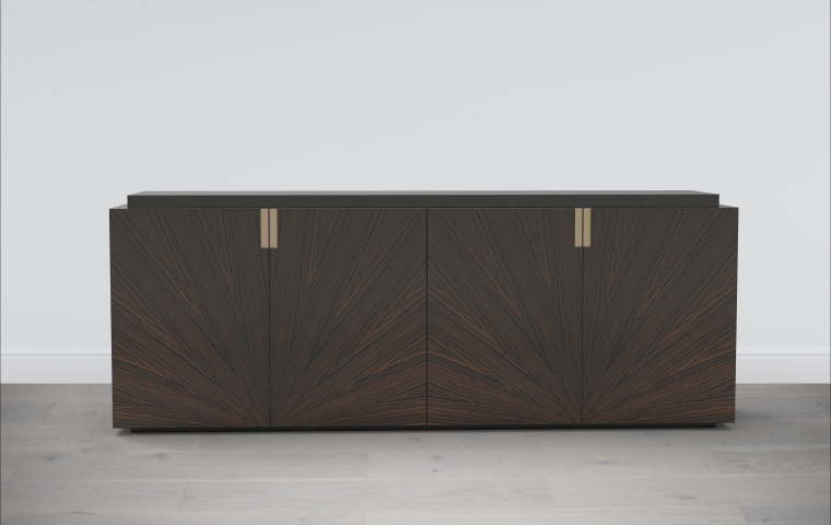 PHOTO. LANGHAM SIDEBOARD (3).jpg