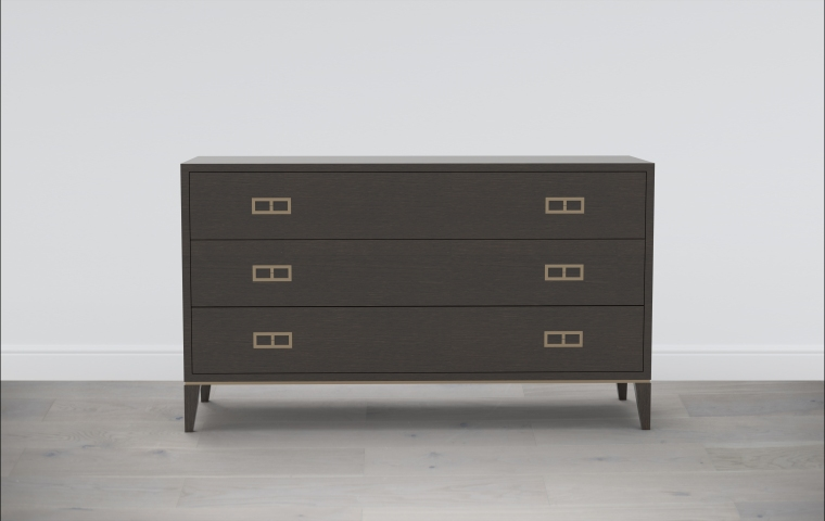 PHOTO. MORGAN CHEST OF DRAWERS (1).jpg