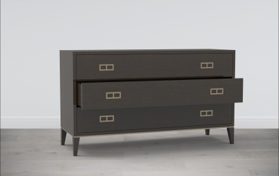 PHOTO. MORGAN CHEST OF DRAWERS (4)
