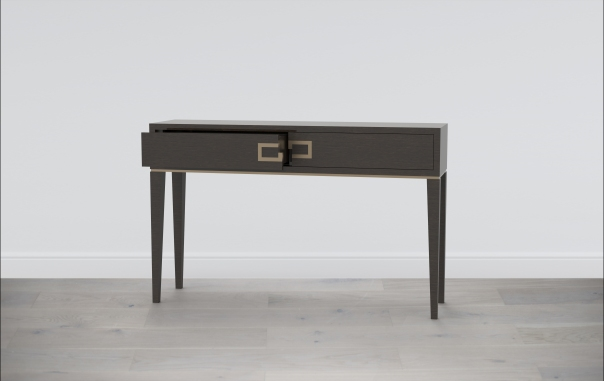 PHOTO. MORGAN CONSOLE TABLE (1)