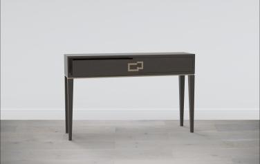 PHOTO. MORGAN CONSOLE TABLE (2)