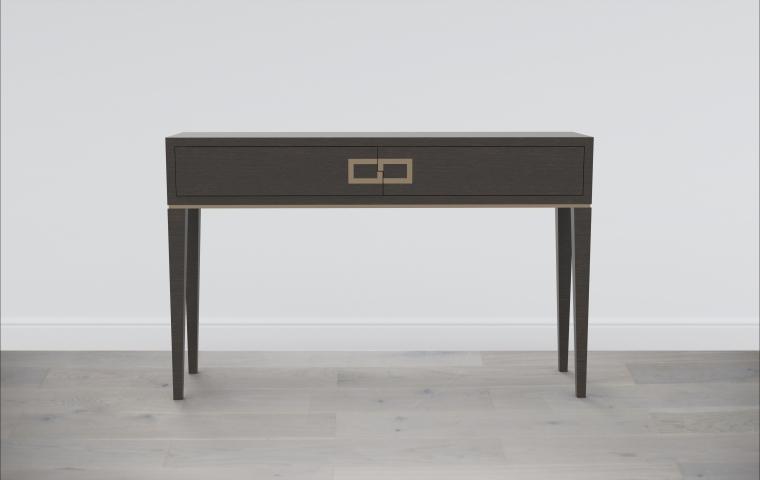 PHOTO. MORGAN CONSOLE TABLE (3).jpg