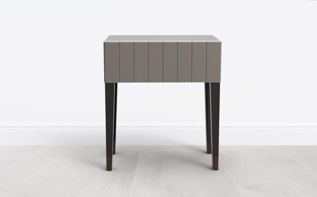 PHOTO. SOHO BEDSIDE TABLE (1)