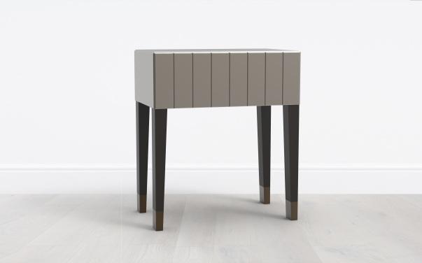 PHOTO. SOHO BEDSIDE TABLE (2)
