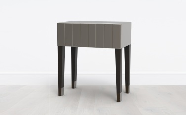 PHOTO. SOHO BEDSIDE TABLE (3)