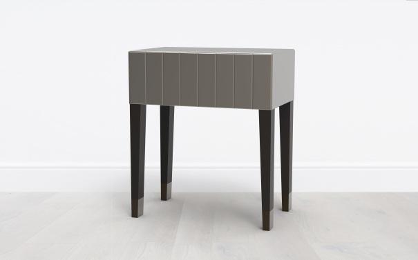 PHOTO. SOHO BEDSIDE TABLE (3)