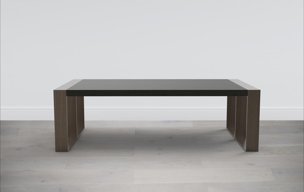 PHOTO . Victoria coffee table (1)