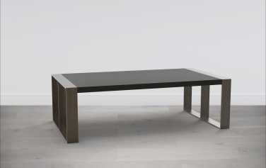 PHOTO . Victoria coffee table (2)