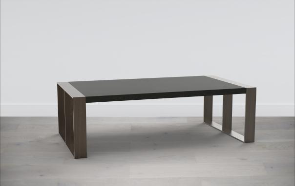 PHOTO . Victoria coffee table (2)