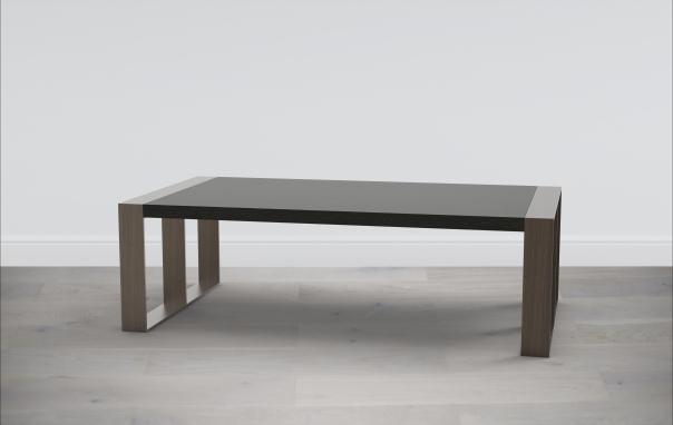 PHOTO . Victoria coffee table (3)