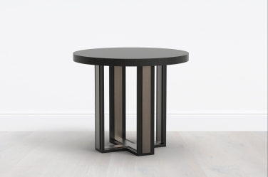 SIDE TABLE KENSINGTON COLLECTION