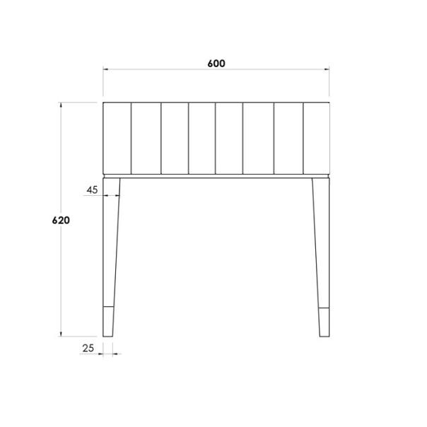 SOHO BEDSIDE TABLE (2)