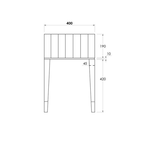 SOHO BEDSIDE TABLE (3)