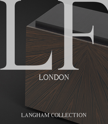Langham Collection
