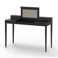 LFL-LANHGAM dressing table 1.jpg