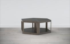PHOTO. Victoria modular coffee table (1)