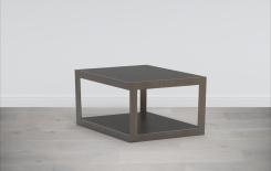 PHOTO. Victoria modular coffee table (2)