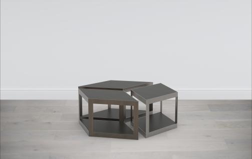 PHOTO. Victoria modular coffee table (3)