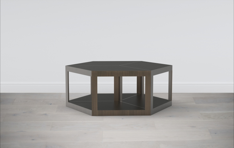 PHOTO. Victoria modular coffee table (6).jpg