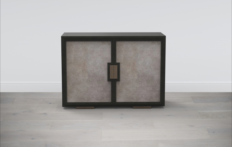 PHOTO. VICTORIA SMALL SIDEBOARD (1).jpg