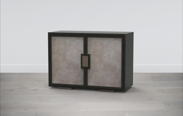 PHOTO. VICTORIA SMALL SIDEBOARD (2)