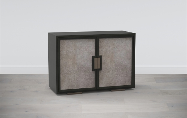 PHOTO. VICTORIA SMALL SIDEBOARD (3)