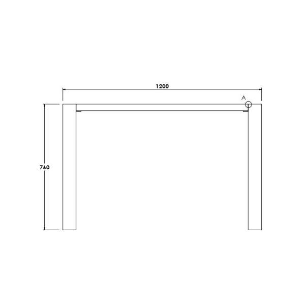 VICTORIA CONSOLE TABLE (1)