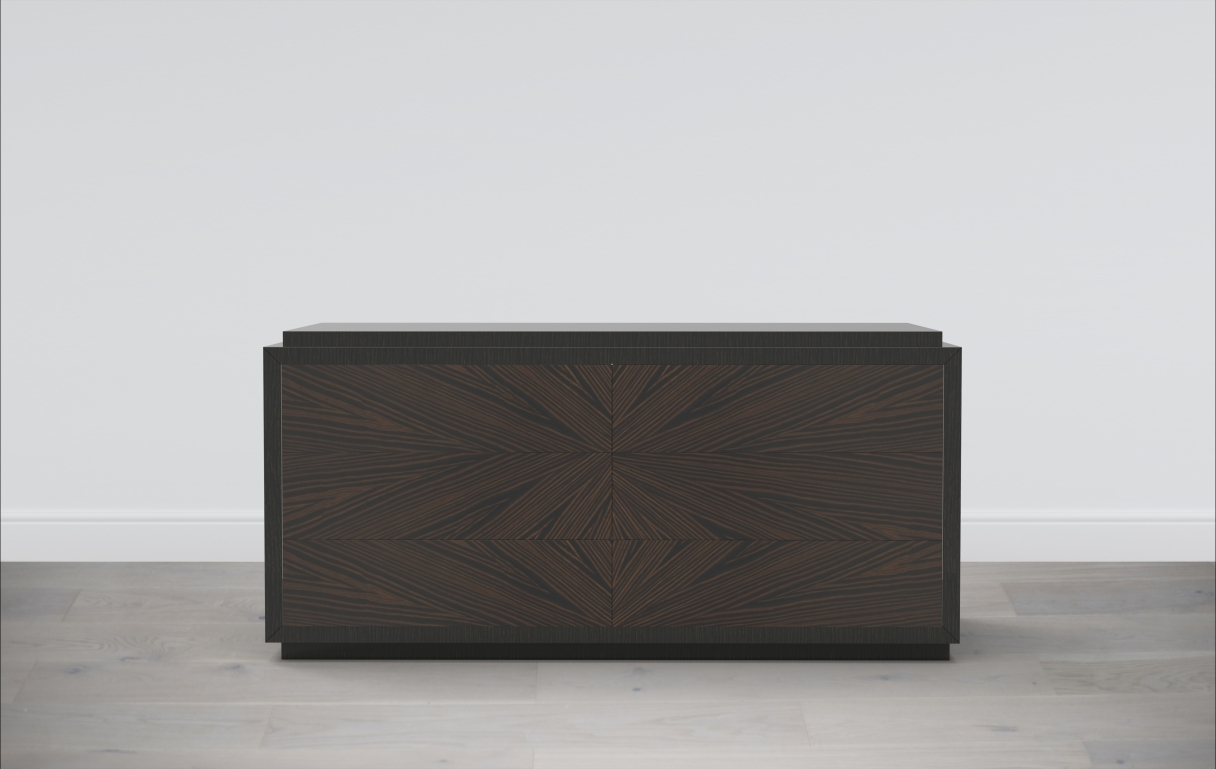 PHOTO. LANGHAM CHEST OF DRAWERS (1).jpg