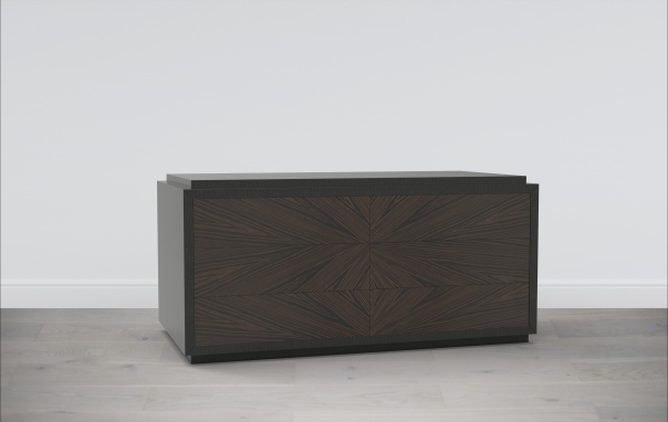 PHOTO. LANGHAM CHEST OF DRAWERS (2)