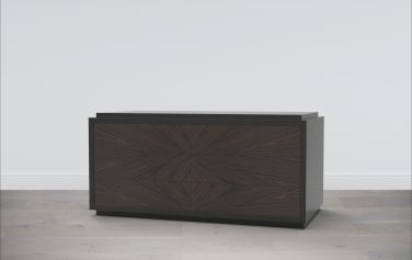 PHOTO. LANGHAM CHEST OF DRAWERS (3)