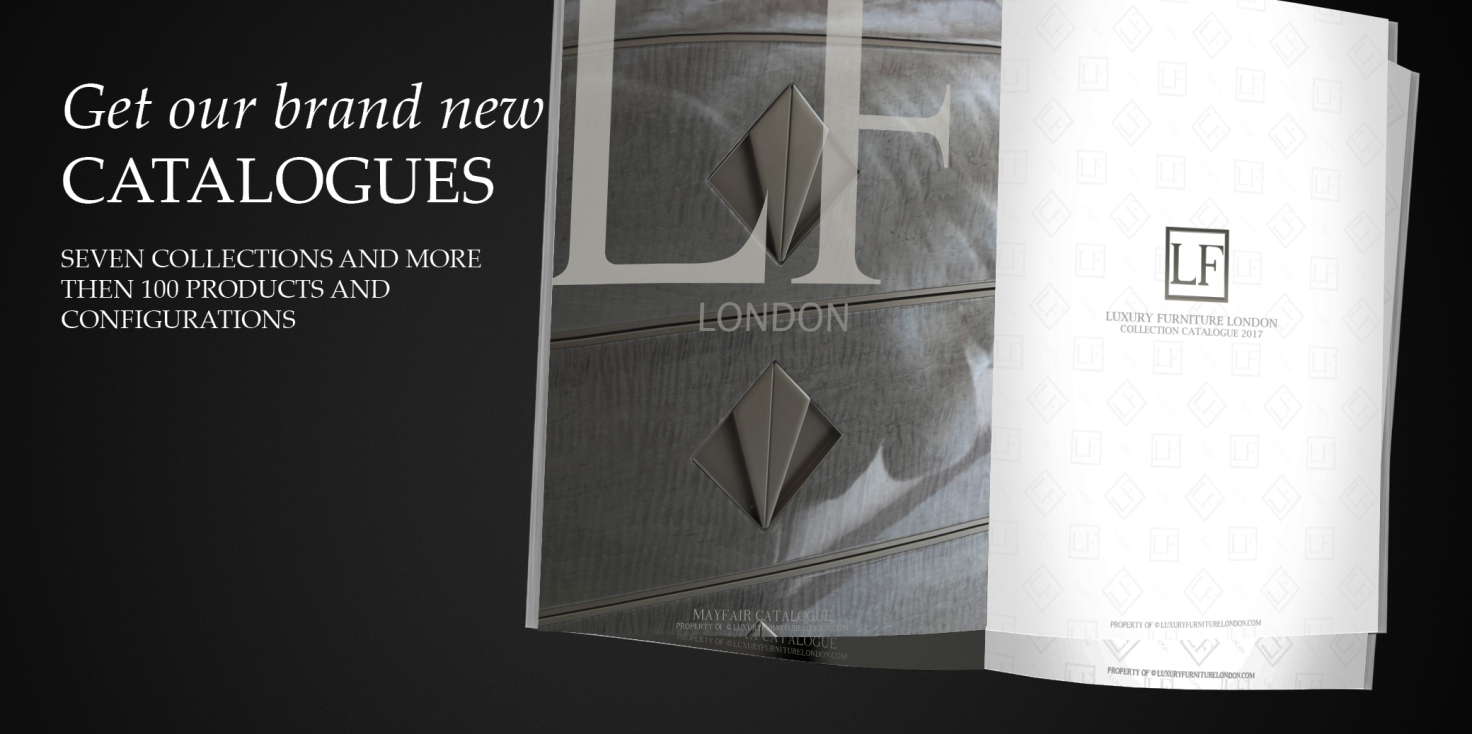 CATALOGUE BANNER MAYFAIR